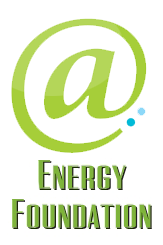 Solar Panel Installation Training Courses from Energy